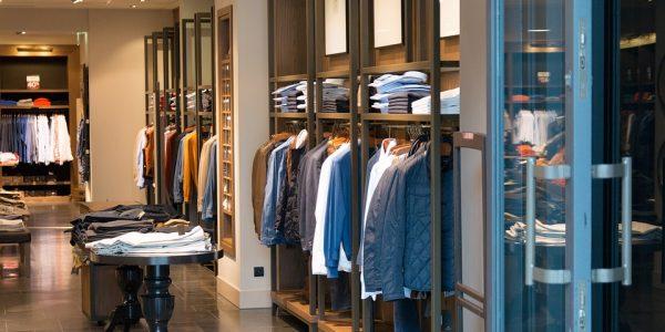 Assicurazione negozio: 5 validi motivi per assicurare la tua attività commerciale