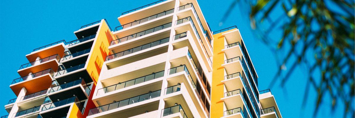 l' assicurazione casa è obbligatoria? tutto ciò che devi sapere