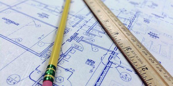Assicurazione Professionale Architetti Inarcassa e Unipol: il confronto
