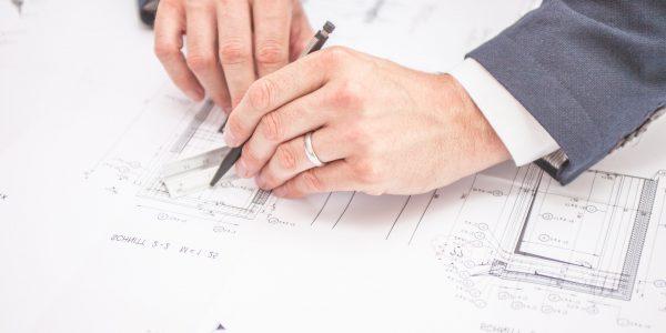 Assicurazione Professionale Ingegneri Obbligatoria: linee guida per il 2021