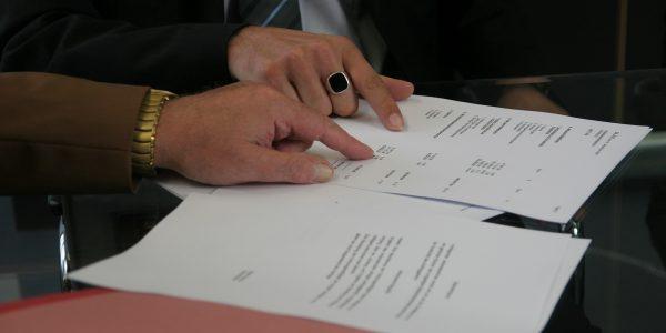 Obbligo Assicurazione Professionale Commercialisti: normativa e sanzioni