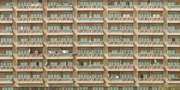 Preventivo Assicurazione Condominio Online: cosa serve per calcolarlo?