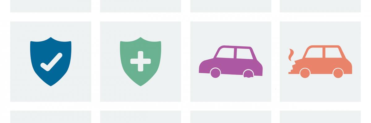 Assicurazione a Valore Intero e Regola Proporzionale