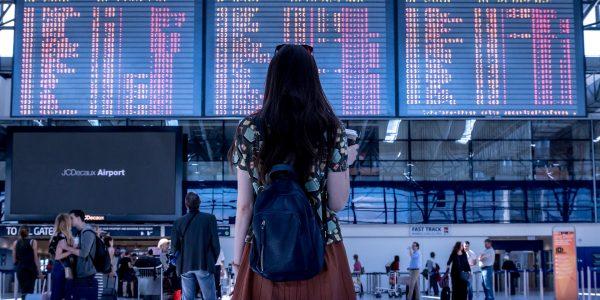 Assicurazione Viaggio Annuale: La Polizza ideale per chi non si ferma mai