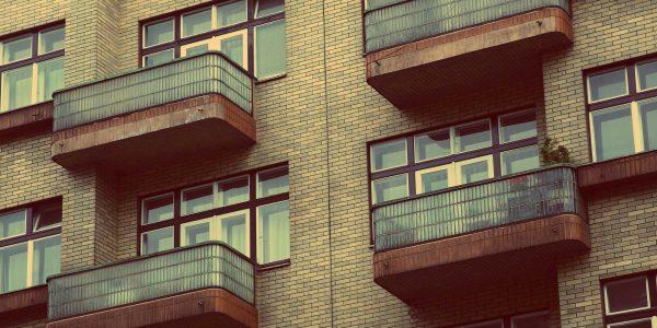 Assicurazione Condominiale Senza Amministratore: come stipularla?