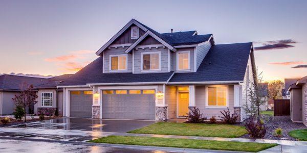 Disdetta Assicurazione Casa: 5 cose che devi assolutamente sapere