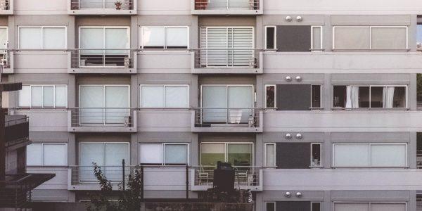 Assicurazione Amministratore di Condominio: quali sono i vantaggi?