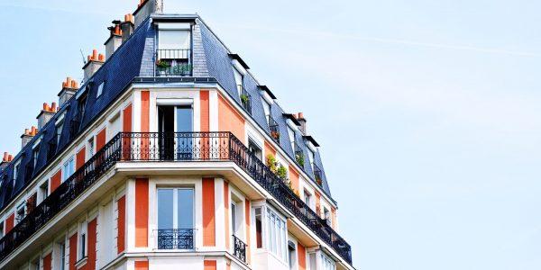 Assicurazione Condominio: chi paga e in quale misura?