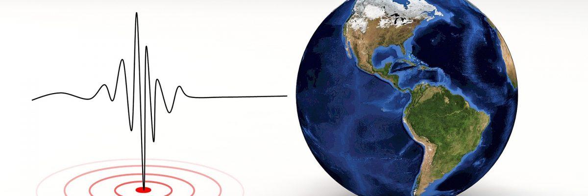Assicurazione Terremoto: Per Una Casa Più Protetta [Guida]