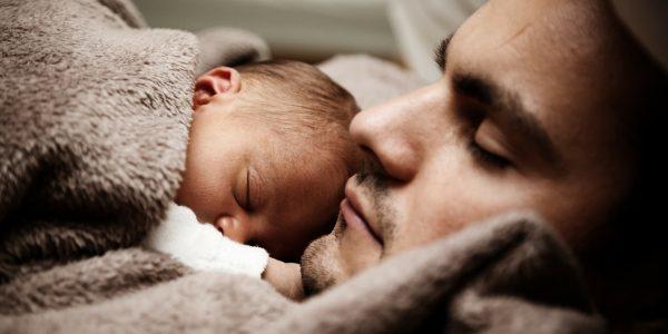 Assicurazione sulla Casa: E dormi sonni tranquilli [La Guida Definitiva]