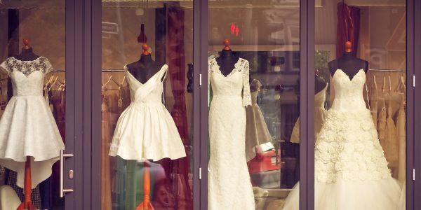Aprire un Negozio di Abbigliamento: 5 dritte per non sbagliare