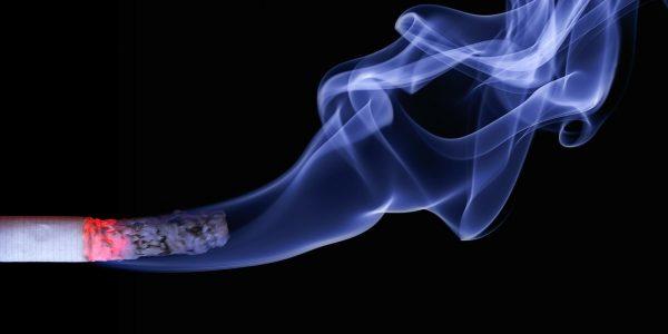 Assicurazione Tabaccheria: Non lasciare che il tuo sogno vada in fumo