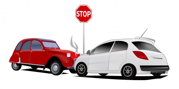 Massimale Assicurazione RCA: 5 aspetti da valutare prima di sceglierlo