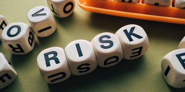 Assicurazione All Risk: significato ed ambiti di applicazione