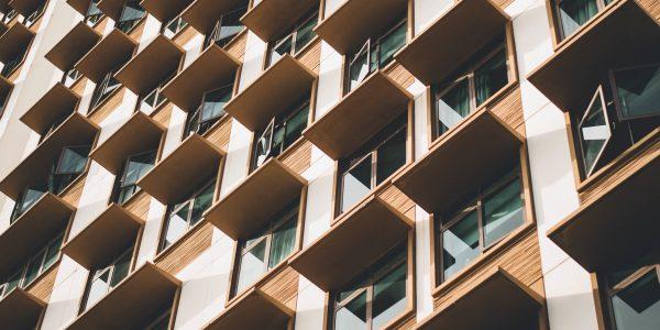 Assicurazione Condominio Obbligatoria: tutto quello che devi sapere