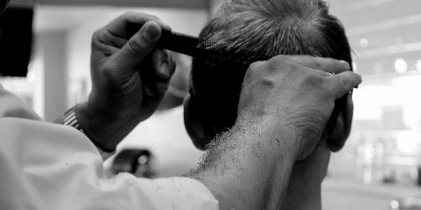 Assicurazione Parrucchieri: quando la Polizza RC non basta