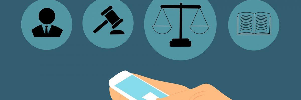 Tutela Legale Azienda e Negozio: perché la Polizza RC non basta?