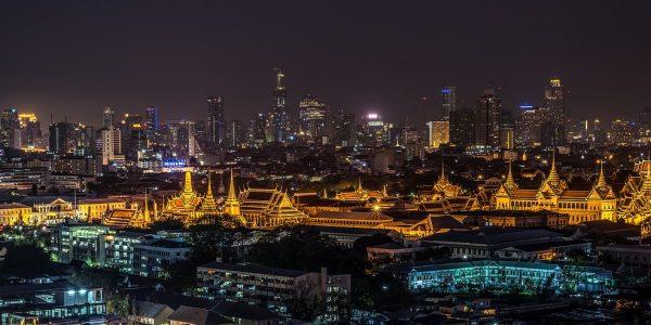 Assicurazione Viaggio Thailandia: Tutto Ciò Che Devi Sapere [Guida 2021]
