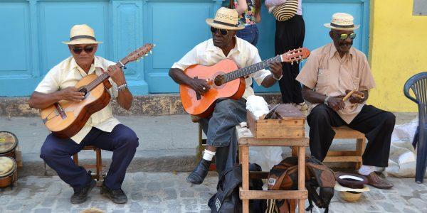 Assicurazione Sanitaria Cuba: Guida Alla Polizza Viaggio [2021]