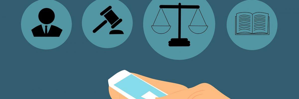 Polizza Infortuni Avvocati: La Guida Definitiva [2021] – ScontoPolizza.it