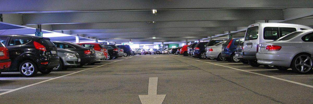 Assicurazione Autorimessa e Garage [Guida Definitiva 2021]