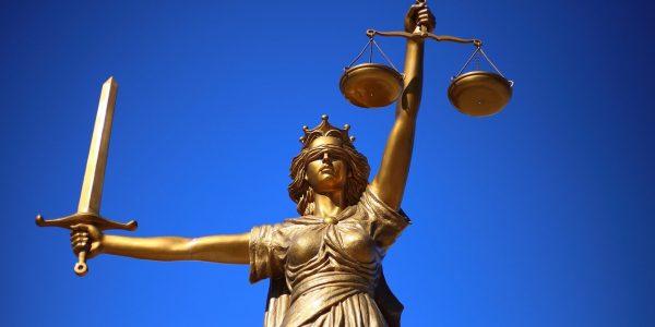 Responsabilità Professionale Avvocato: Tutto Ciò Che Devi Sapere [Guida]