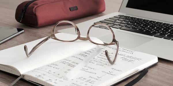 Flat Tax Professionisti: come funziona e chi può beneficiarne