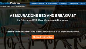 Preventivo_Assicurazione_Casa_Vacanze