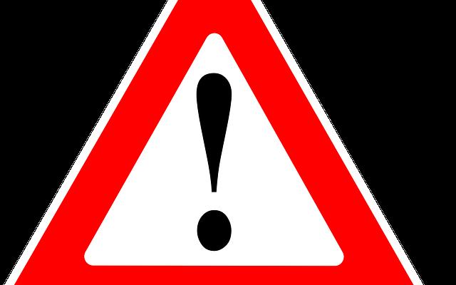 Caduta Buca Stradale: Risarcimento e Responsabilità Del Comune