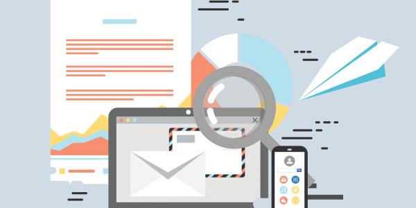 Come Pubblicizzare un'Impresa Edile e Promuoverla Online [Guida]