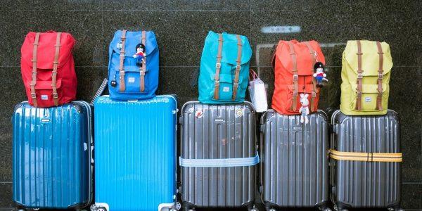 Assicurazione Viaggio: Quale Scegliere Per Non Avere Problemi? [Guida 2021]
