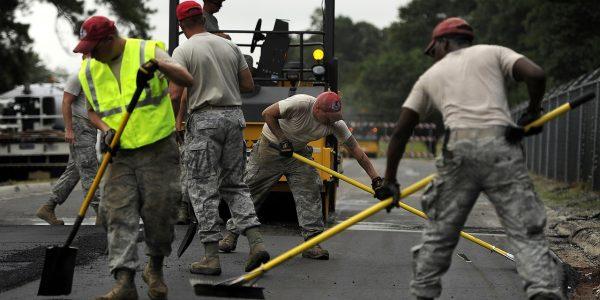 Assicurazione Impresa Stradale: Polizza RC Professionale [GUIDA]