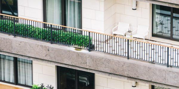 Assicurazione Condominio: chi paga e come viene ripartita