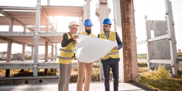 Assicurazione Professionale Ingegneri, Architetti, Geometri: Guida [2021]