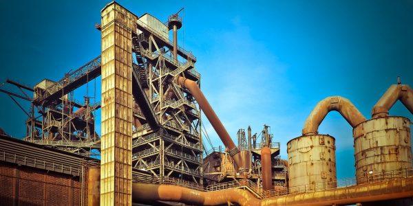 Obbligo Assicurazione Professionale Periti Industriali: Cosa Devi Sapere