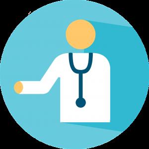 assicurazione_medici_neolaureati