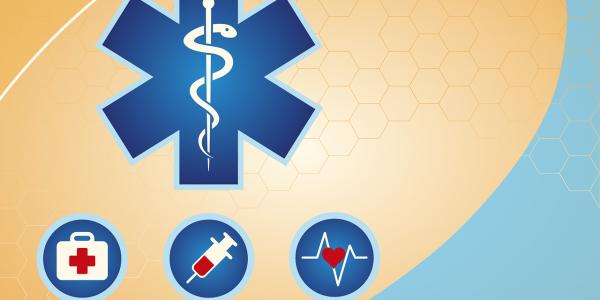 Assicurazione Guardia Medica per Medici Neolaureati [GUIDA 2021]