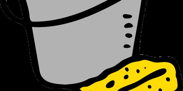 Rischio Biologico Impresa Di Pulizie: Valutazione, Prevenzione, Polizze
