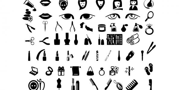 Assicurazione Centro Estetico: la protezione a tutela dell'estetista