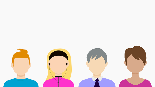 Assicurazione Impresa Familiare: perché la Polizza INAIL non basta?
