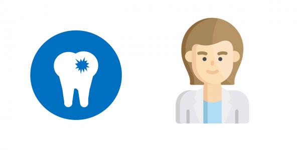 Assicurazione RC Professionale Dentista-Odontoiatra