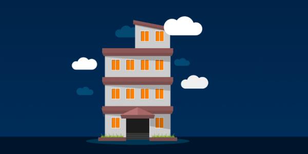 Assicurazione Amministratore Condominio Preventivo Online. Guida 2021