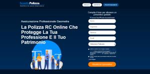 assicurazione_professionale_geometri_preventivo_online