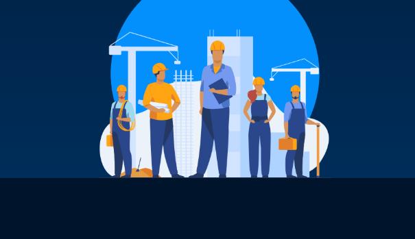 Assicurazione Professionale Geometri Preventivo Online | GUIDA [2021]