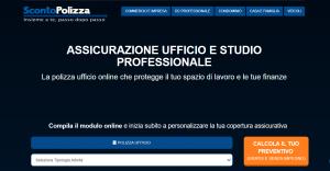 preventivo_polizza_studio_professionale_geometra