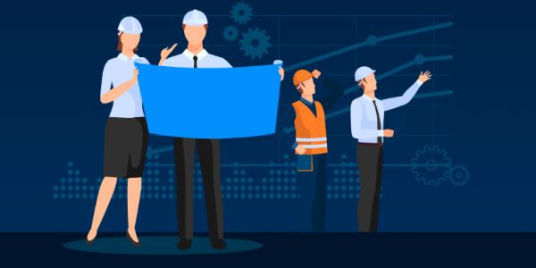 Assicurazione Professionale Ingegneri Preventivo Online. Guida 2021