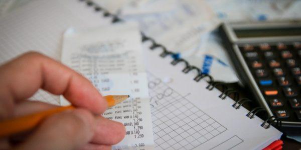 Assicurazione Professionale Commercialisti Preventivo Online: Guida 2021