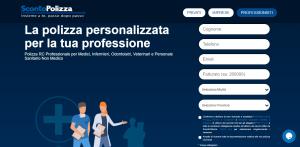 questionario_polizza_rc_psicologo