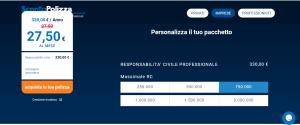 massimale_assicurazione_professionale_psicologo