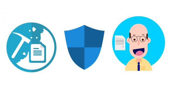 Assicurazione Cyber Risk: la Polizza per il Rischio Informatico